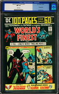 World's Finest Comics #223