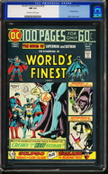 World's Finest Comics #228